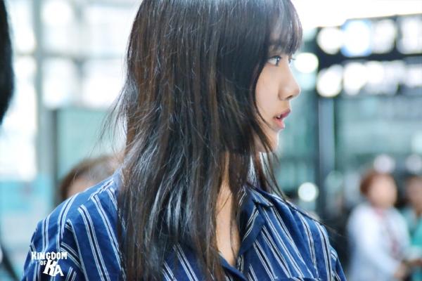weibo649.jpg