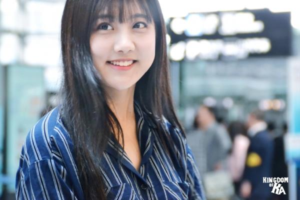 weibo650.jpg