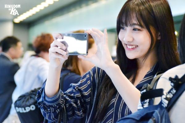 weibo652.jpg