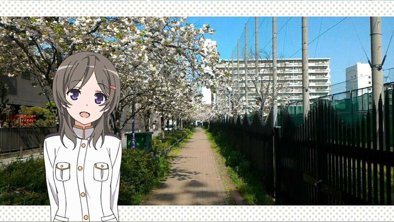 haifuri_20160415_151735.jpg