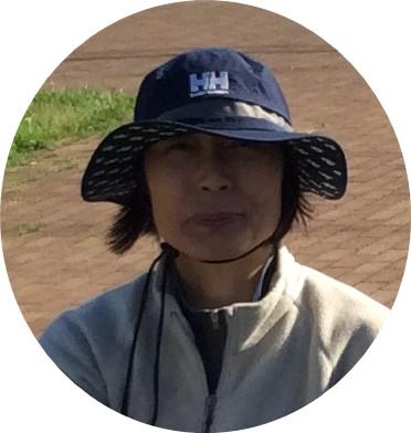 倉田さんブログ