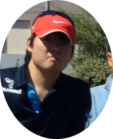 aizawa burogu
