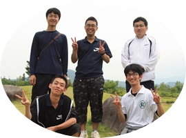 無冠の帝王・会津大学