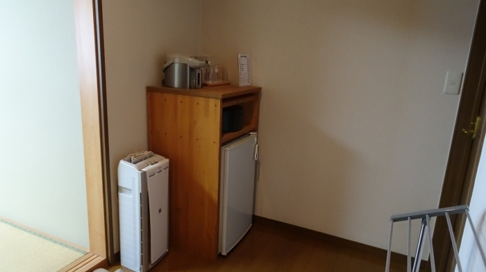 弓ヶ浜いち番館部屋・施設 (3)