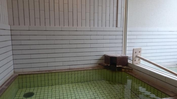 弓ヶ浜いち番館部屋・施設 (11)