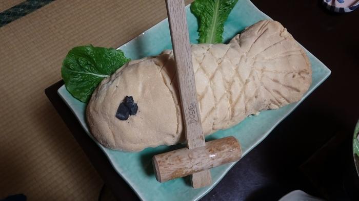 弓ヶ浜いち番館食事 (5)
