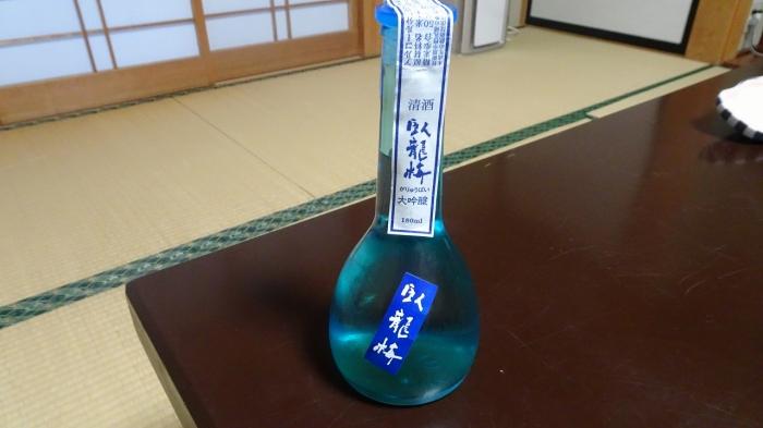 弓ヶ浜いち番館食事 (3)