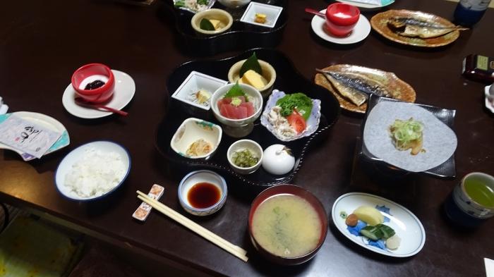 弓ヶ浜いち番館食事 (14)