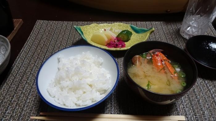 弓ヶ浜いち番館食事 (12)