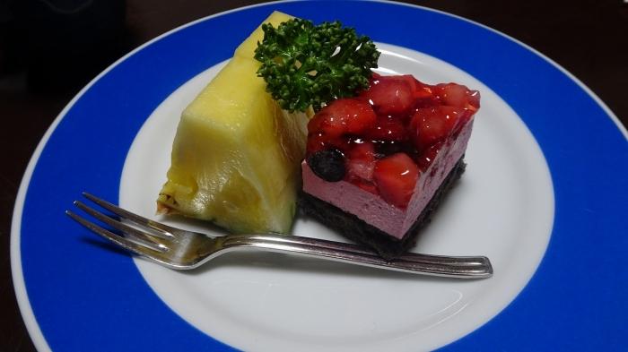 弓ヶ浜いち番館食事 (13)