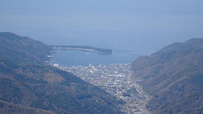 達磨山 (6)