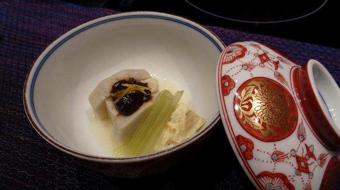 伊豆のうみ食事 (7)