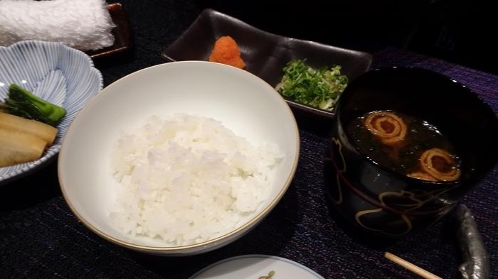 伊豆のうみ食事 (11)