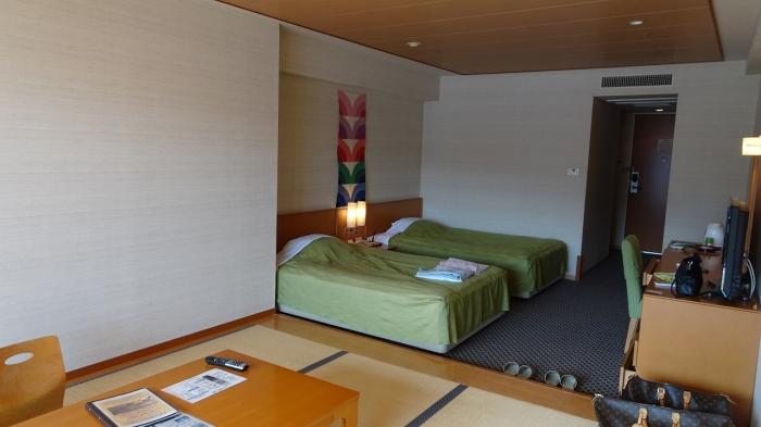 赤沢ホテル部屋・風呂 (6)