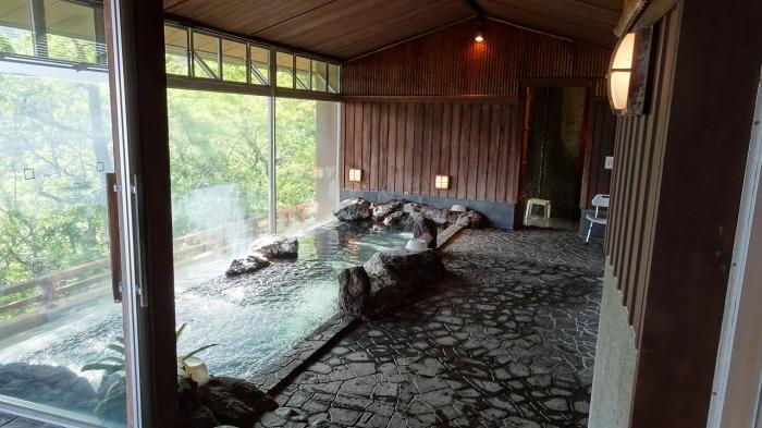 赤沢ホテル部屋・風呂 (14)