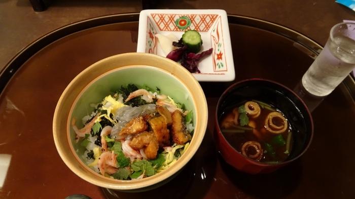 赤沢ホテル食事 (8)
