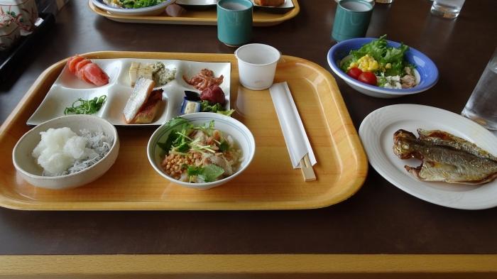 赤沢ホテル食事 (12)