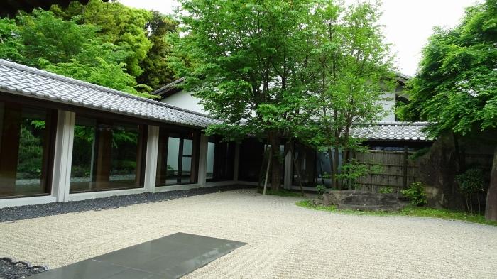 迎賓館施設 (5)