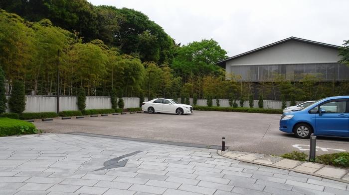 迎賓館施設 (3)