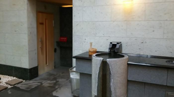 迎賓館風呂 (3)