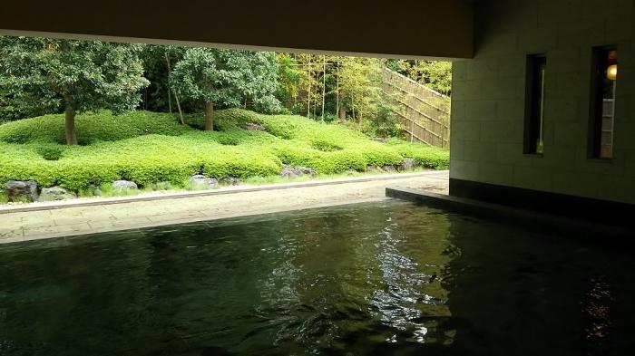 迎賓館風呂 (6)