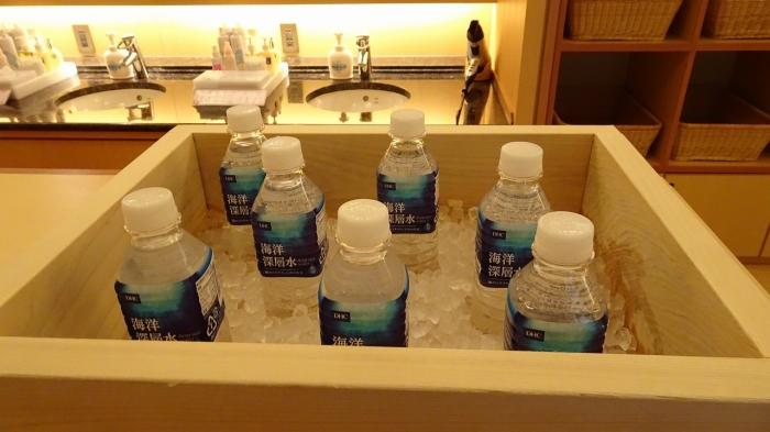 迎賓館風呂 (8)