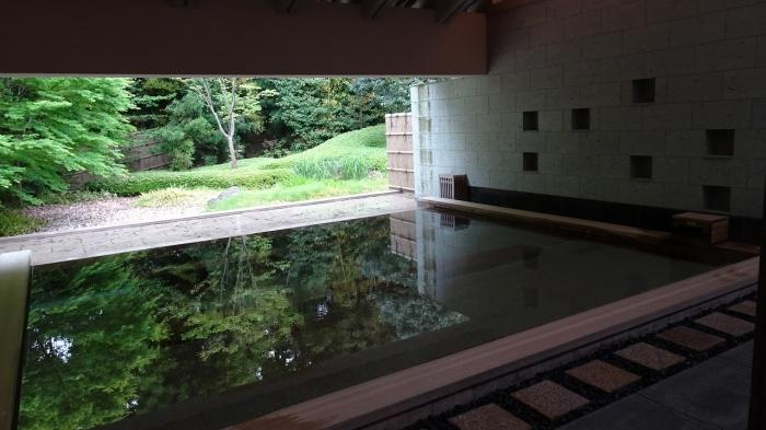 迎賓館風呂 (7)