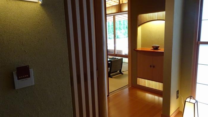 迎賓館部屋 (4)