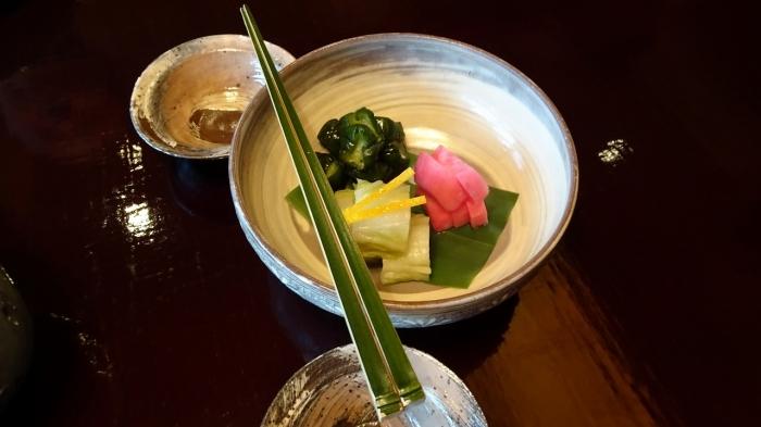 迎賓館朝食 (5)