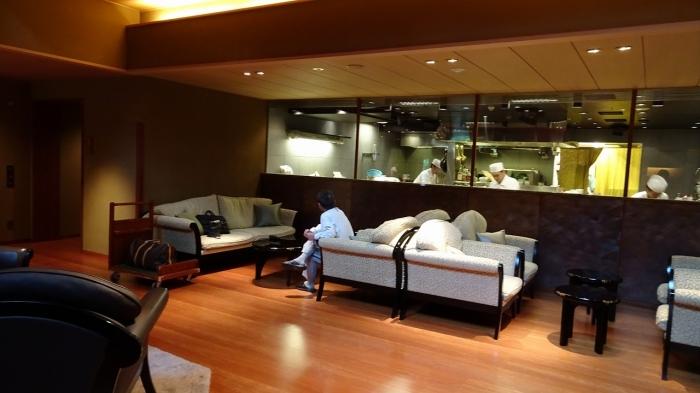 迎賓館朝食 (8)