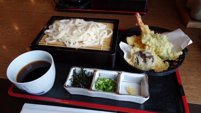 迎賓館朝食 (12)