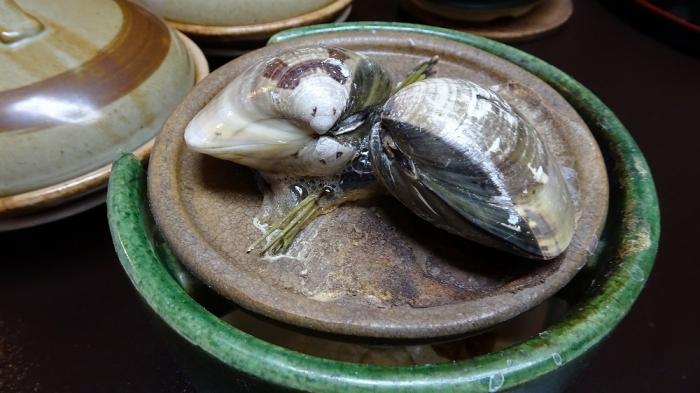 花水木食事 (2)