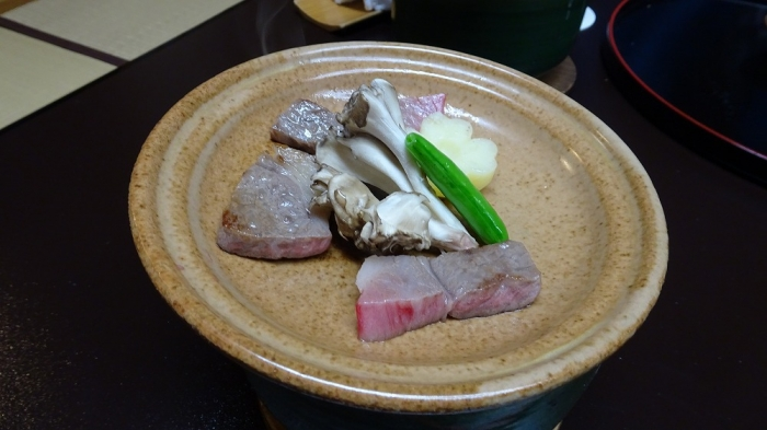 花水木食事 (8)