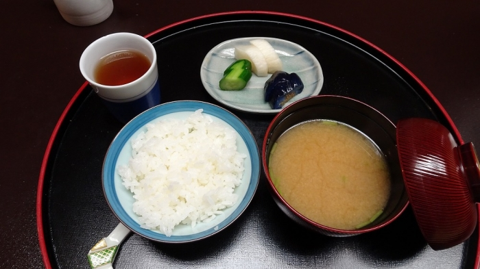 花水木食事 (9)