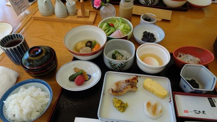 花水木食事 (13)