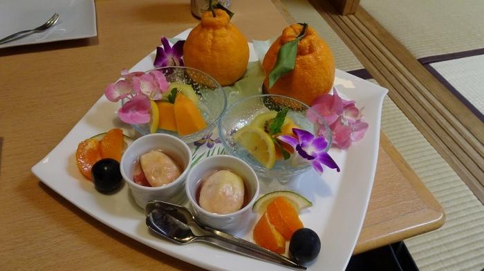 花水木食事 (11)