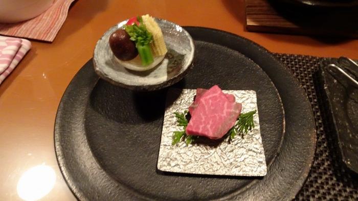 夕食 (10)