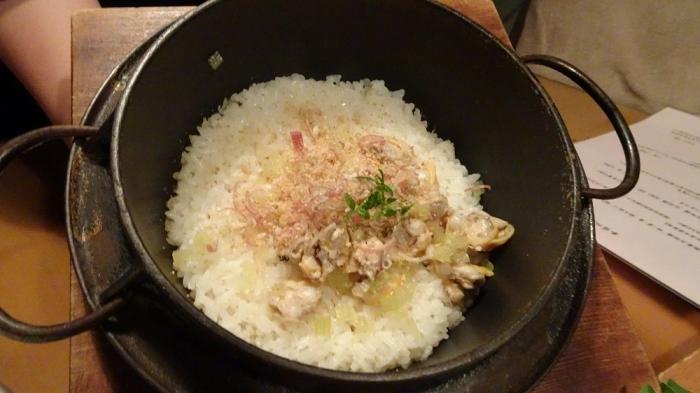 夕食 (12)