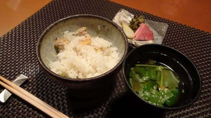 夕食 (13)