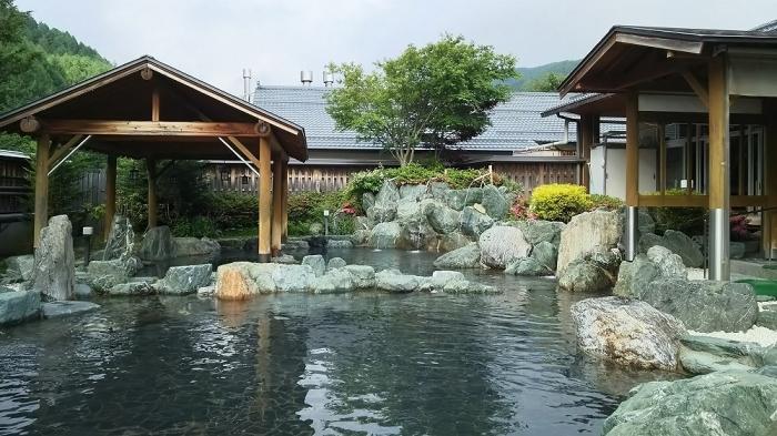 ひまわり館施設 (5)