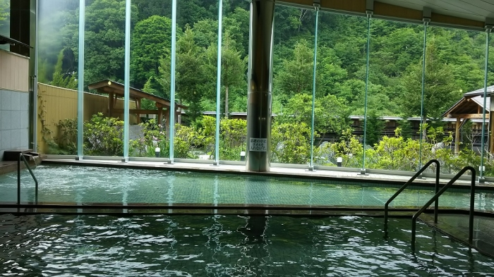 ひまわり館施設 (3)
