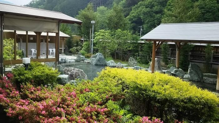 ひまわり館施設 (4)