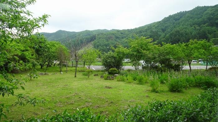 ひまわり館施設 (9)