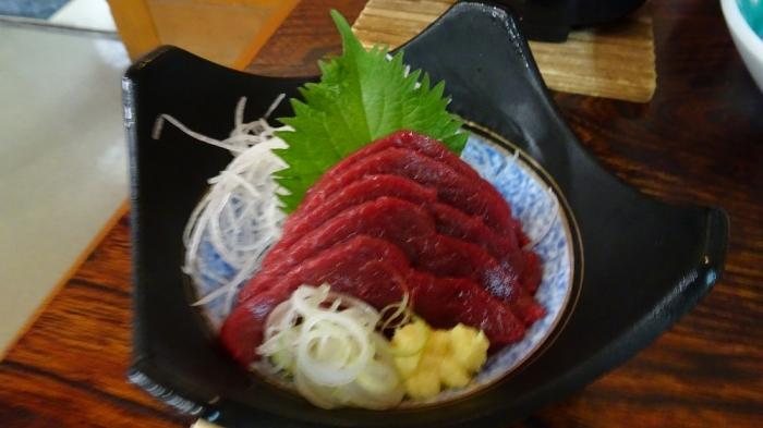ひまわり館食事 (5)