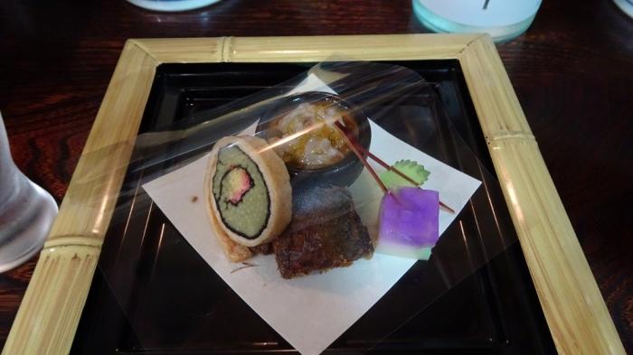 ひまわり館食事 (3)