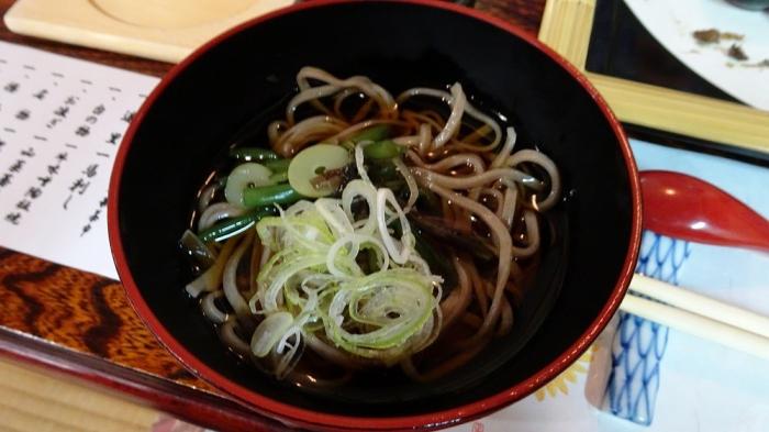 ひまわり館食事 (7)