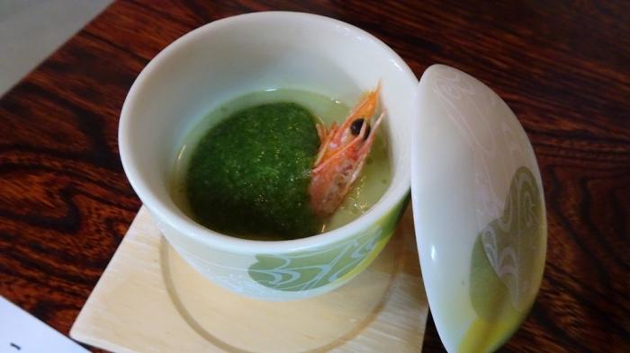 ひまわり館食事 (9)