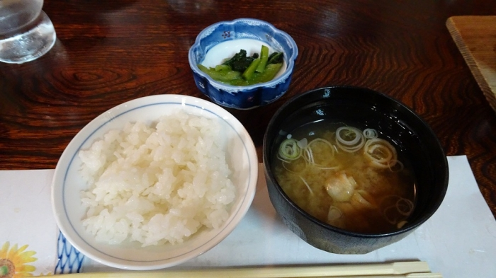 ひまわり館食事 (11)