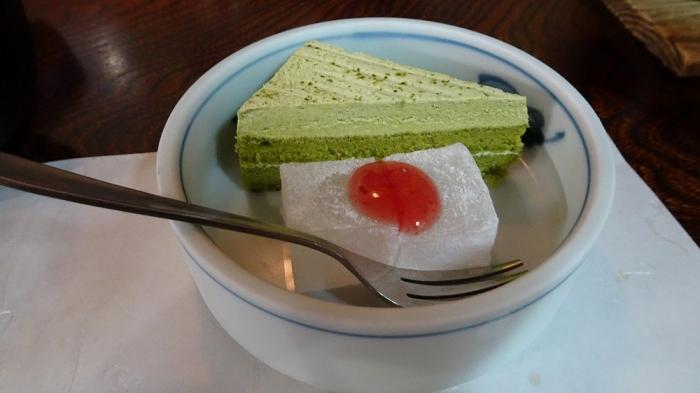 ひまわり館食事 (12)