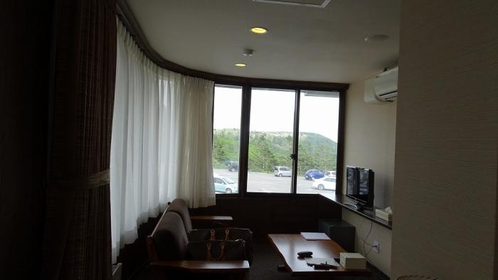 ふる里館施設・部屋 (5)